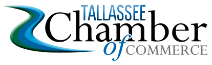 Tallassee Chamber of Commerce