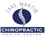 Lake Martin Chiropractic Health Center